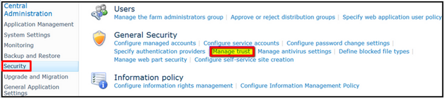 sharepoint7.png