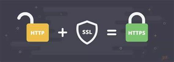 SSL证书过期了会怎样?如何避免证书过期?