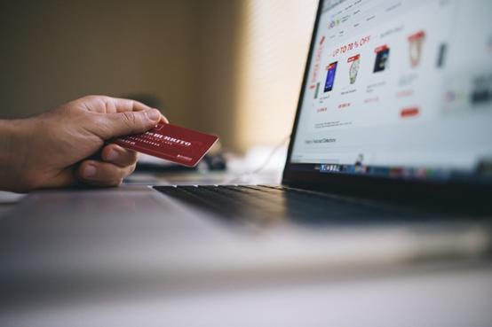 加强电子商务网站网络安全的10个建议