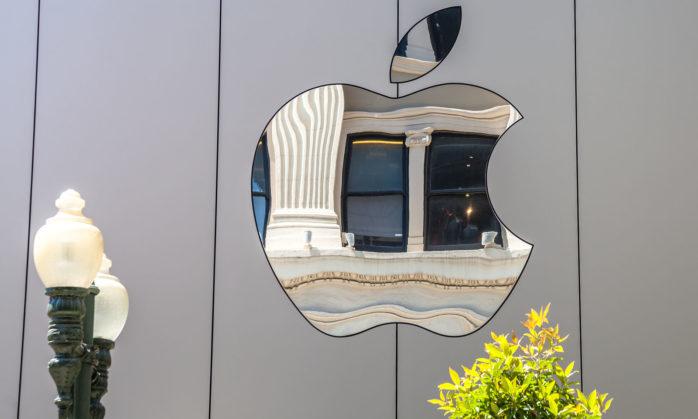 苹果Safari浏览器对证书有效期的新要求会产生哪些影响?