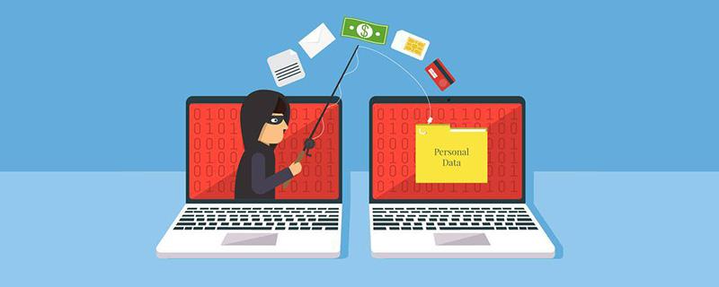 关于提高EV SSL证书安全性的四条建议