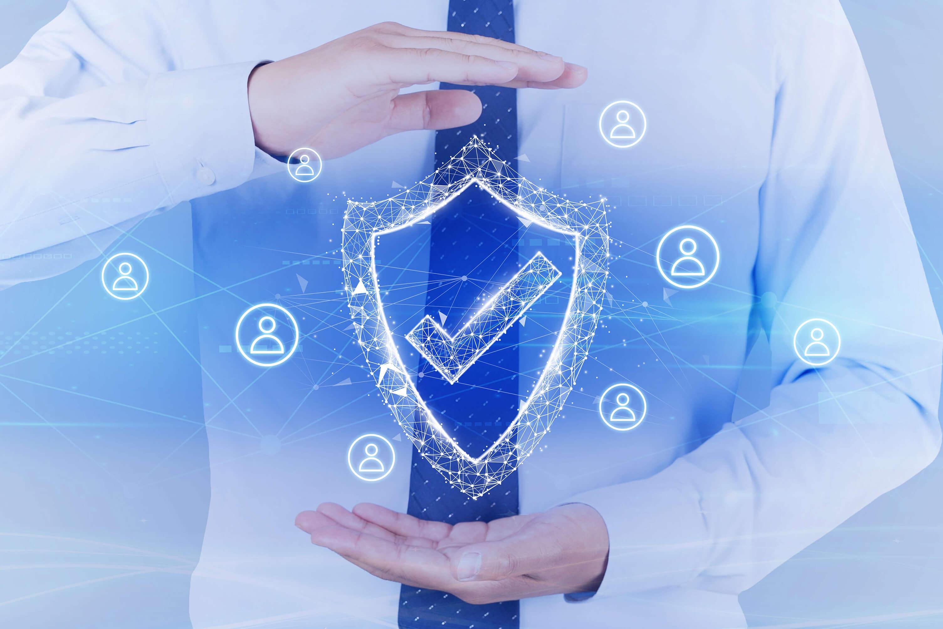 SSL证书、代码签名证书、文档签名证书及邮件签名证书有什么区别
