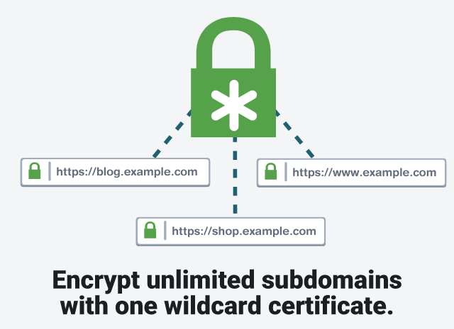 wildcard-certificate-unlimited-subdomains.png