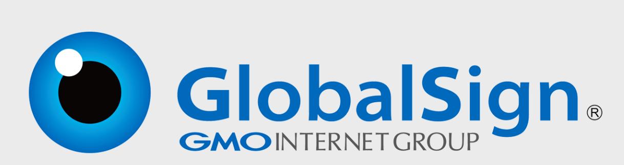 GlobalSign重要通知:DV SSL证书将使用新ICA