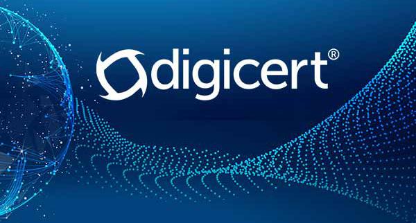 通知:Digicert停止签发2年有效期SSL证书