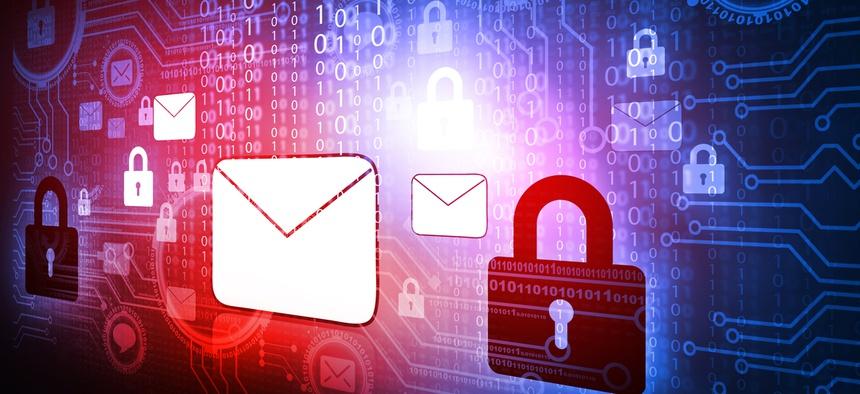 挪威议会邮件系统遭遇攻击,电子邮件安全该如何保障?