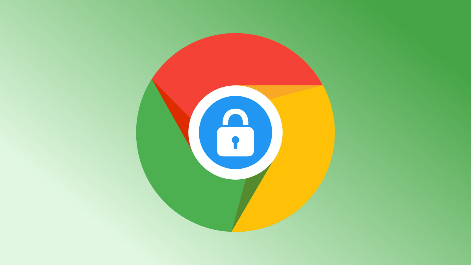 Google Chrome又双叒叕更新了:将全面阻止非HTTPS混合内容