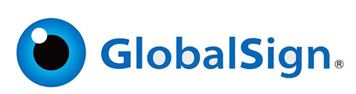 globalsign.jpg