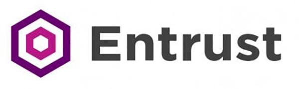 Entrust-Datacard-Web-794x124.jpg