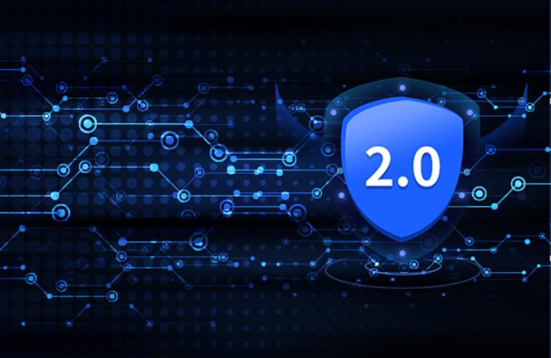 国内OCSP验签的便宜SSL证书