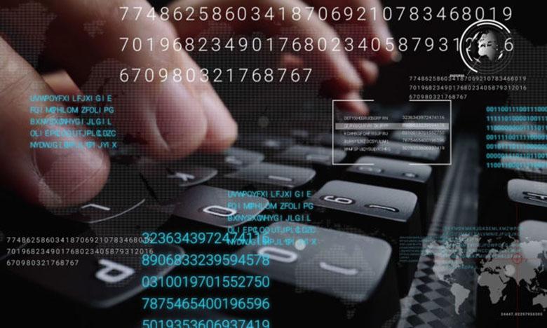 2020年必知的15个中小型企业网络安全统计数据