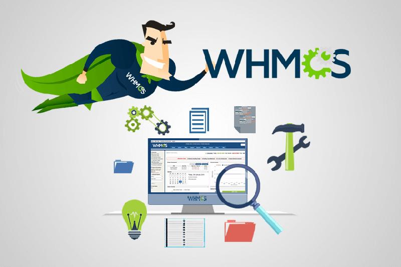 锐成推出WHMCS SSL证书分销模块