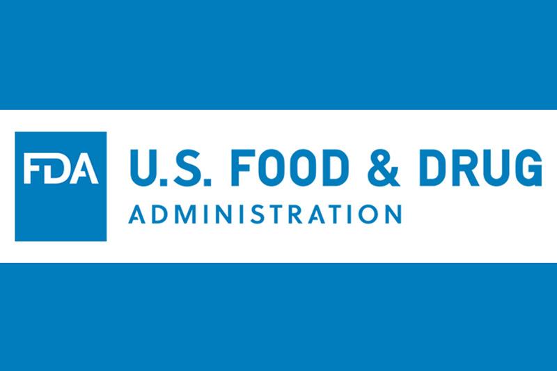 符合FDA标准的邮件安全证书(S/MIME)