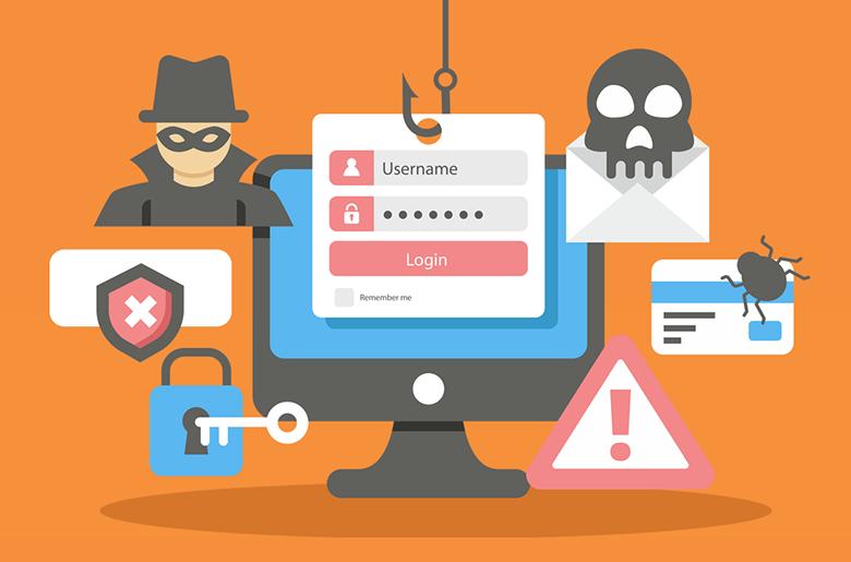 邮件服务器证书和邮件安全证书