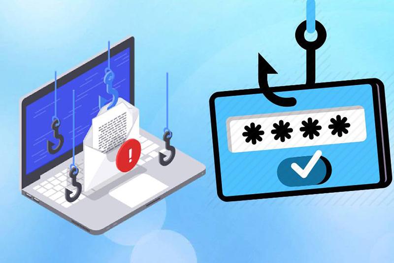S/MIME邮件安全证书教你如何防止钓鱼邮件
