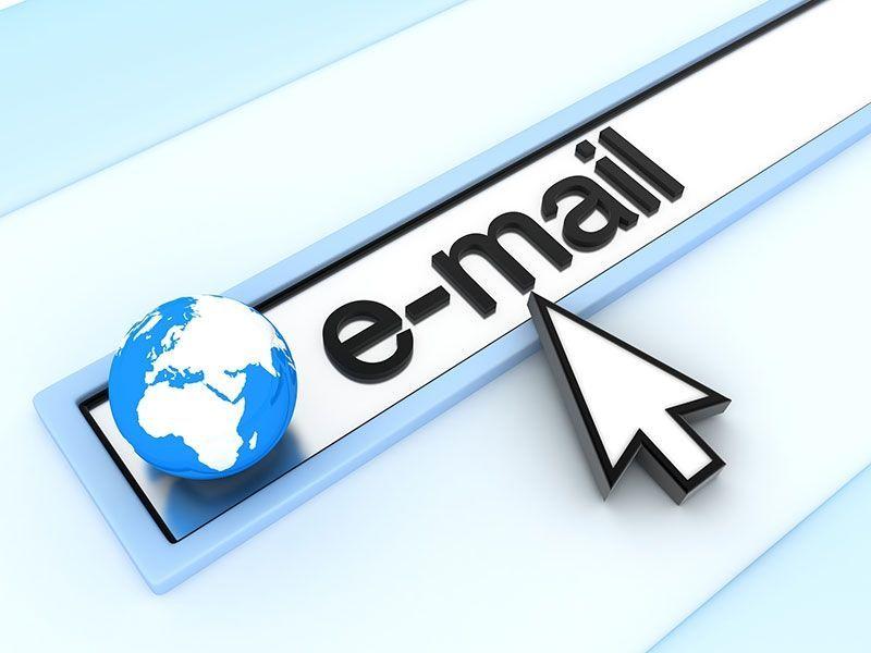 S/MIME邮件安全证书如何防止邮件泄露