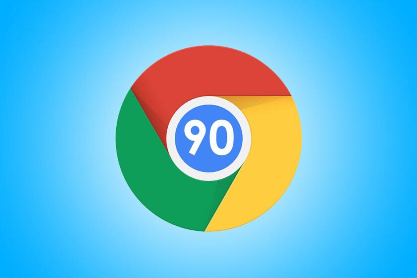 Chrome90版本默认开启HTTPS协议,您的网站升级了吗
