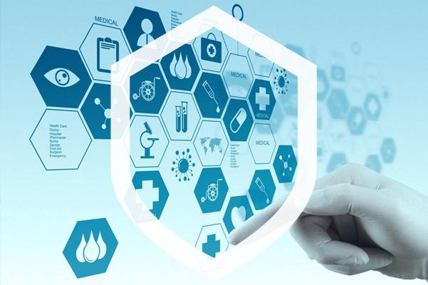 应对FDA检查,S/MIME邮件证书如何使药企实现邮件通信合规化