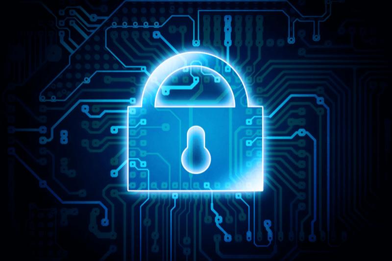 SSL证书部署最佳实践