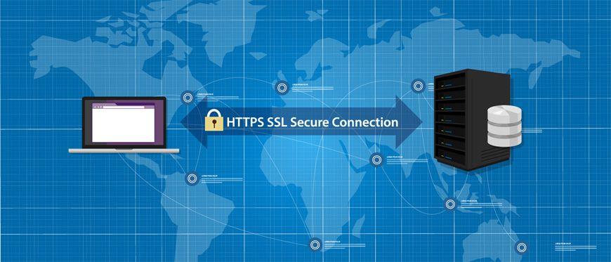 关于SSL证书10大统计数据