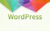Plesk主机,便捷管理WordPress站点