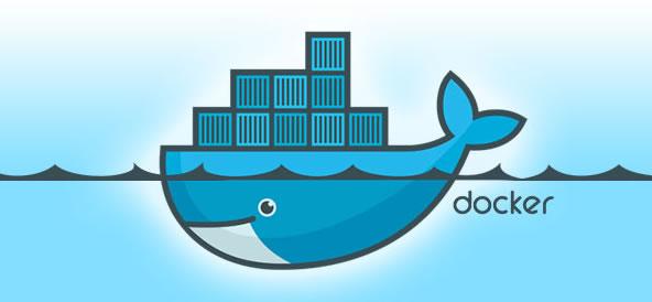 服务器控制面板拥抱容器技术,Docker 会不会更火?