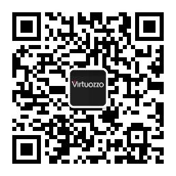 Virtuozzo发布基于优化后的KVM虚拟化解决方案