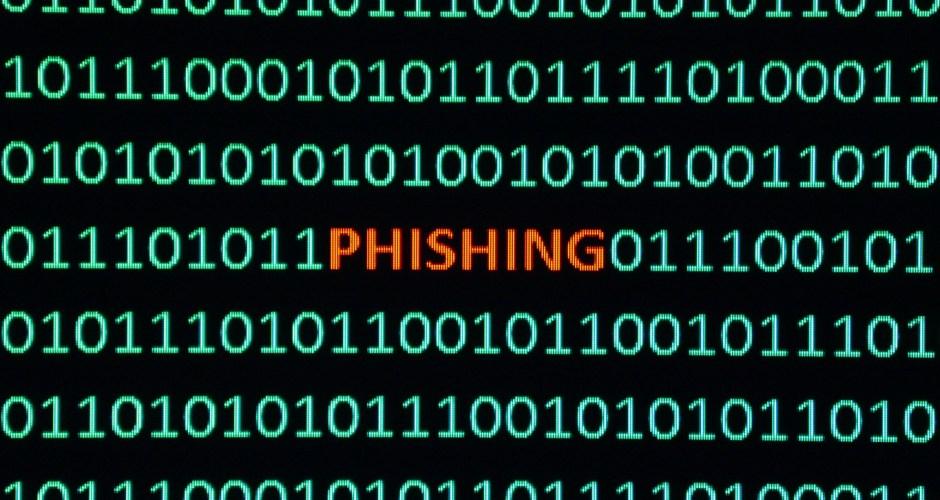 如何保护自身免受统一码域名网络钓鱼攻击?
