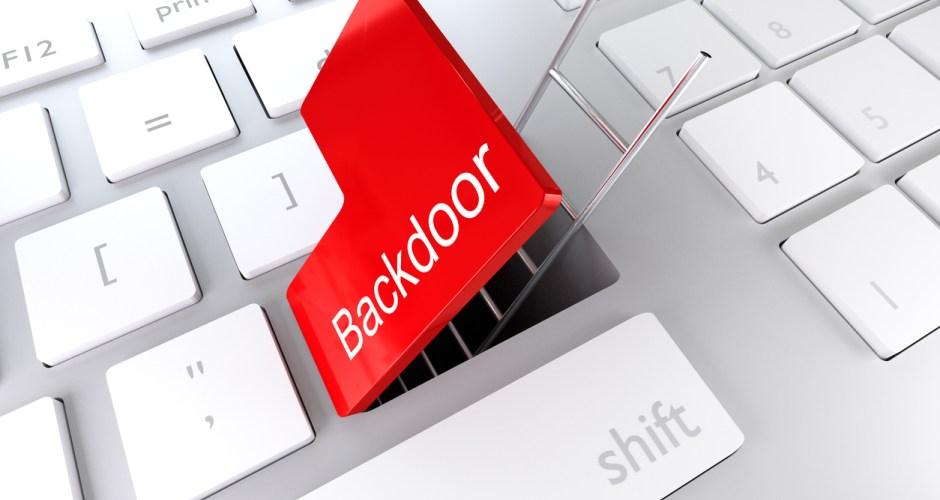 TLS 1.3:银行业施压要求解密后门?