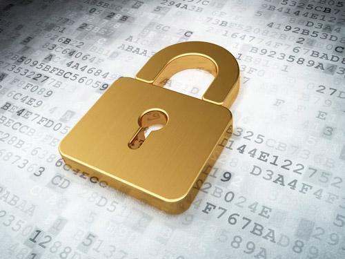 如何在Apache服务器上安装SSL证书?