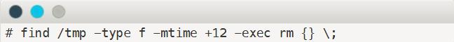 【Plesk经验分享】如何移除服务器中不想要的文件?