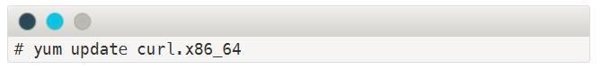【Plesk经验分享】如何在Plesk服务器上将cURL更新到最新版本?