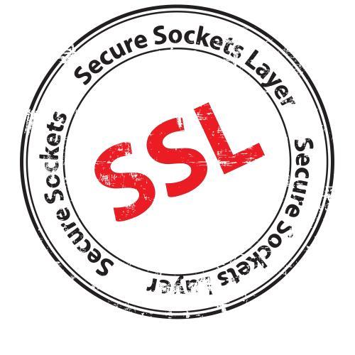 代码签名证书:保护应用程序安全性的最有效方式