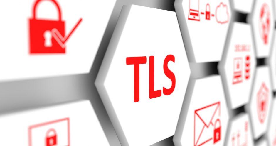 苹果、微软和谷歌宣布结束对TLS 1.0和1.1的支持
