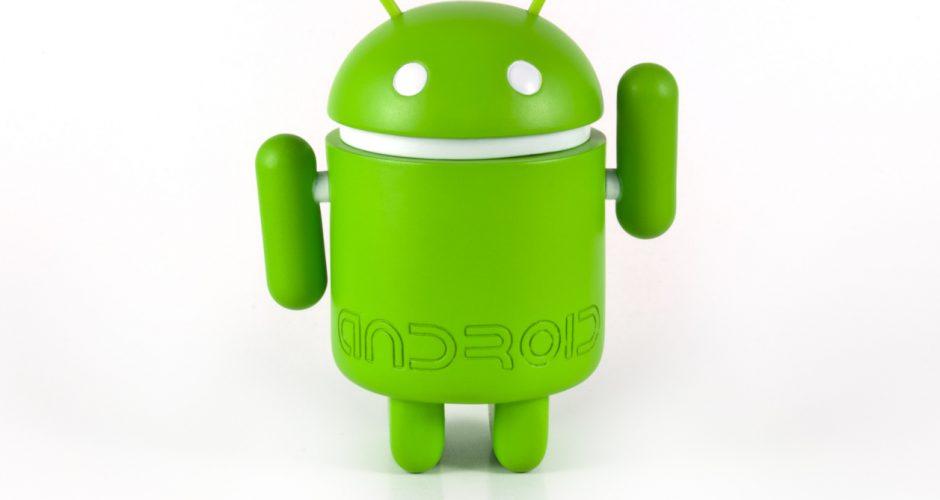 如何修复Android手机上的SSL连接错误?