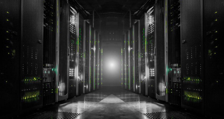 什么是SSL卸载?它的工作原理是什么?有什么好处?
