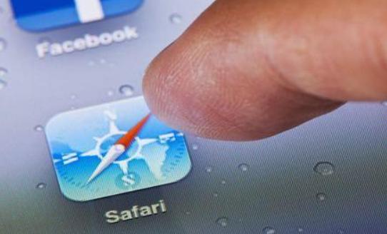 SSL证书1年效期新政下,渠道商如何增长销售额?